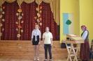 Skolotāju diena 2014 Liepu pamatskolā_9