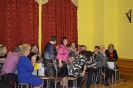 Absolventu vakars-2015 Liepu pamatskolā_23