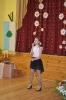 Izlaidums Liepu pamtskolā_2