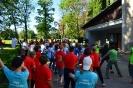 Liepu pamatskolas skolotāji sporto Feimaņos 26.08.2016_14