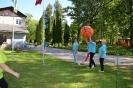 Liepu pamatskolas skolotāji sporto Feimaņos 26.08.2016_33