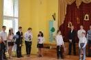 Pēdējais zvans Liepu pamatskolā_11
