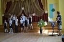 Skolas gods Liepu pamatskolā 30.05.2016.