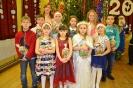 Jaungada eglīte Liepu pamatskolā 21.12.2016._24