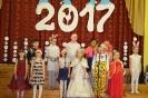 Jaungada eglīte Liepu pamatskolā 21.12.2016._5