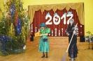 Jaungada eglīte Liepu pamatskolā 21.12.2016._8