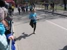 Pusmaratons Rēzeknē 08.04.2017._13