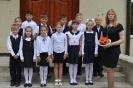 Zinību diena Liepu pamatskolā 01.09.2016._10