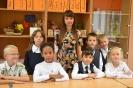 Zinību diena Liepu pamatskolā 01.09.2016._13