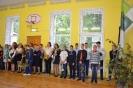 Zinību diena Liepu pamatskolā 01.09.2016._15
