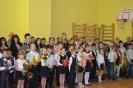 Zinību diena Liepu pamatskolā 01.09.2016._18