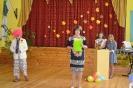 Zinību diena Liepu pamatskolā 01.09.2016._22