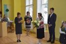 Zinību diena Liepu pamatskolā 01.09.2016._2