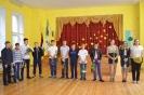 Zinību diena Liepu pamatskolā 01.09.2016._3