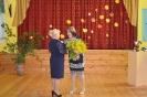 Zinību diena Liepu pamatskolā 01.09.2016._4