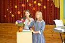Zinību diena Liepu pamatskolā 01.09.2016._7