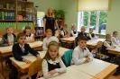 Zinību diena Liepu pamatskolā 01.09.2016._8