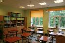 Liepu pamatskola gatava jaunajam 2020./2021.m.g. 27.08.2020.
