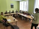 Liepu pamatskolas 4. klases projektu nedēļas darbs 13.02.2018._1