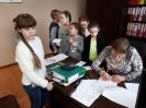 Liepu pamatskolas 4. klases projektu nedēļas darbs 13.02.2018._4