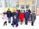 Liepu pamatskolas 4. klases projektu nedēļas darbs 13.02.2018._8