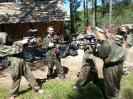 Liepu pamatskolas iespaidi par ekskursijām uz Daugavpili_10