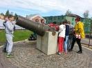 Liepu pamatskolas iespaidi par ekskursijām uz Daugavpili_11