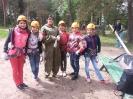 Liepu pamatskolas iespaidi par ekskursijām uz Daugavpili_14
