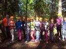Liepu pamatskolas iespaidi par ekskursijām uz Daugavpili_2