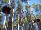 Liepu pamatskolas iespaidi par ekskursijām uz Daugavpili_5