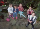 Liepu pamatskolas iespaidi par ekskursijām uz Daugavpili_7