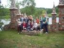 Liepu pamatskolas iespaidi par ekskursijām uz Daugavpili_8
