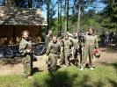 Liepu pamatskolas iespaidi par ekskursijām uz Daugavpili_9
