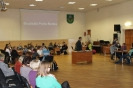 Liepu pamatskolas skolēni Muzikālajā Prāta Bankā_9