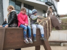 Liepu pamatskolas sākumskolas skolēnu ekskursija Rēzeknē_14