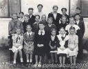 1952.g.
