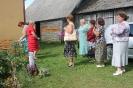 Lukejas Guļbinskas sveikšana 85 gadu jubileja_1