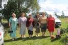 Lukejas Guļbinskas sveikšana 85 gadu jubileja_2