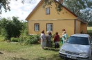 Lukejas Guļbinskas sveikšana 85 gadu jubileja_3