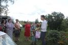 Lukejas Guļbinskas sveikšana 85 gadu jubileja_6