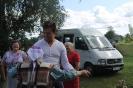 Lukejas Guļbinskas sveikšana 85 gadu jubileja_8