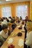 LATVIJAI-100. Liepu pamatskolā 16.11.2018. _13