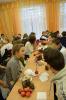 LATVIJAI-100. Liepu pamatskolā 16.11.2018. _14