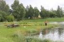 Mazo zvejnieku diena 15.07.2016_15