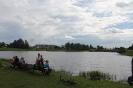 Mazo zvejnieku diena 15.07.2016_62