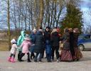 Meteņi/Masļeņica 09.03.2019._40