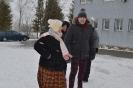 Meteņi/Masļeņica 26.02.2017_114