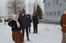 Meteņi/Masļeņica 26.02.2017_115