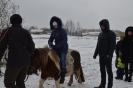 Meteņi/Masļeņica 26.02.2017_130