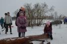 Meteņi/Masļeņica 26.02.2017_55